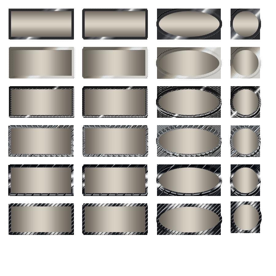 [Resim: flatcast-tema-menu27e4kd6.png]