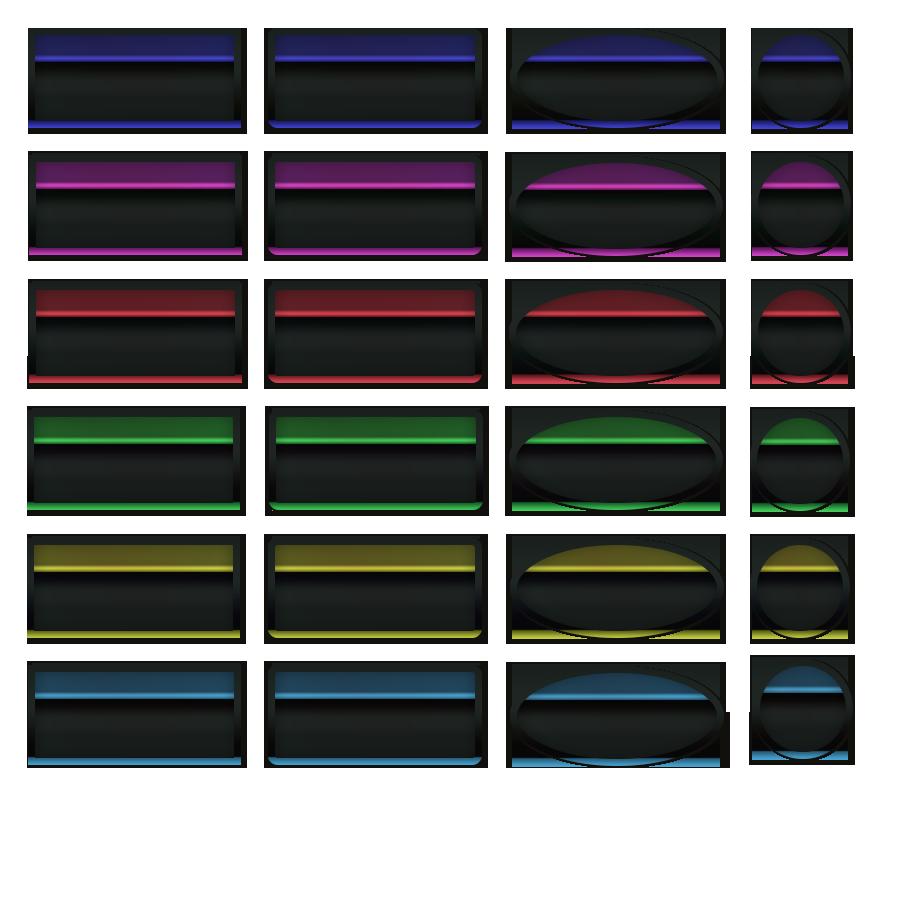 [Resim: flatcast-tema-menu29r9jpn.png]