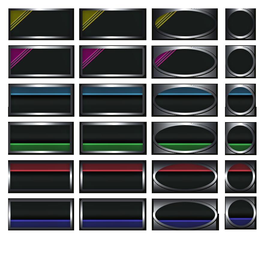 [Resim: flatcast-tema-menu32majtp.png]