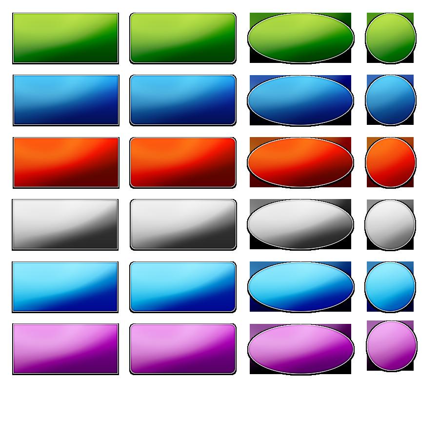 [Resim: flatcast-tema-menu35a9kbp.png]