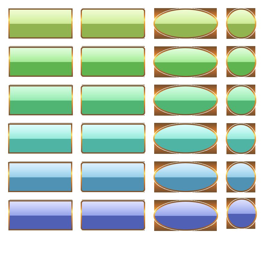 [Resim: flatcast-tema-menu382kkx3.png]