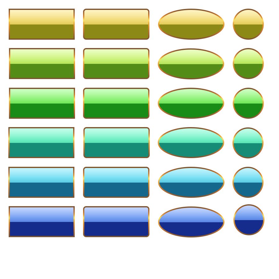 [Resim: flatcast-tema-menu40mvji4.png]