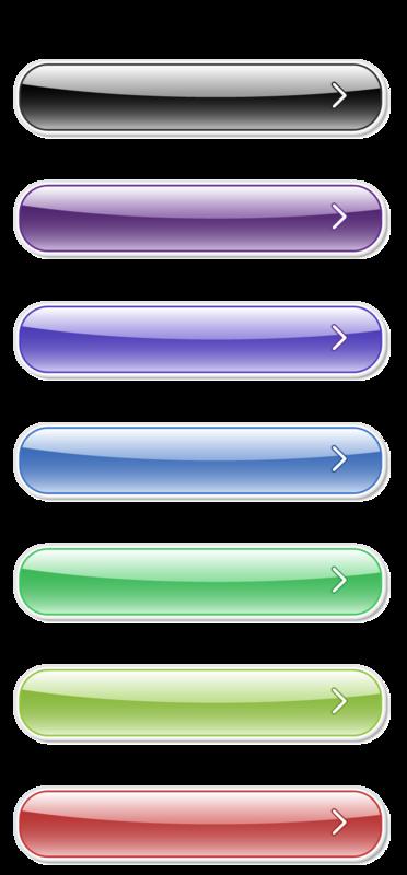 [Resim: flatcast-tema-menu4uzjhr.png]