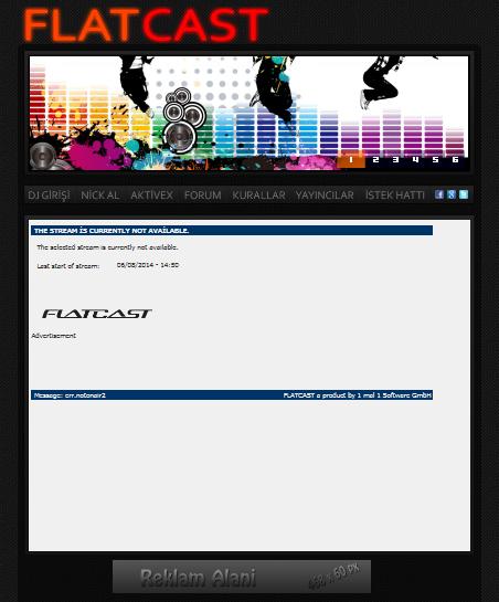 flatcast-templatenzjmd.png