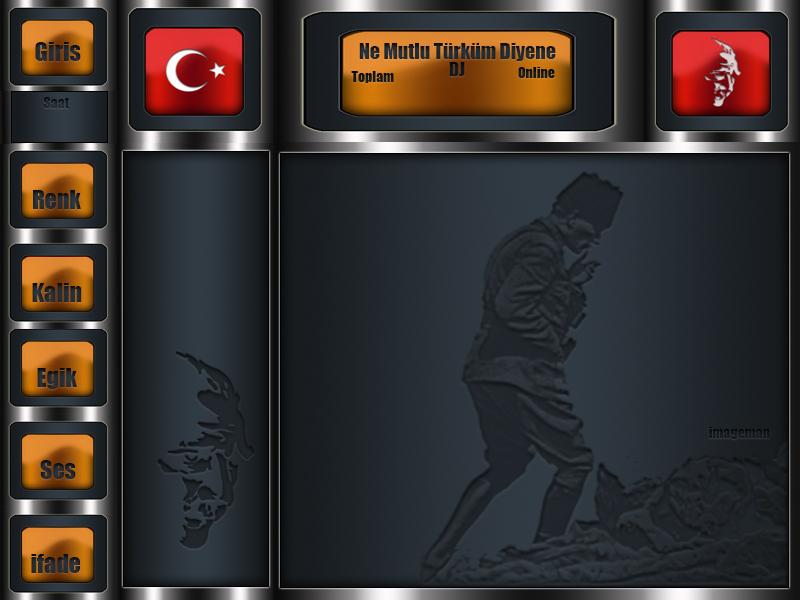 [Resim: flatcast-turkiyem-temeadfq.jpg]