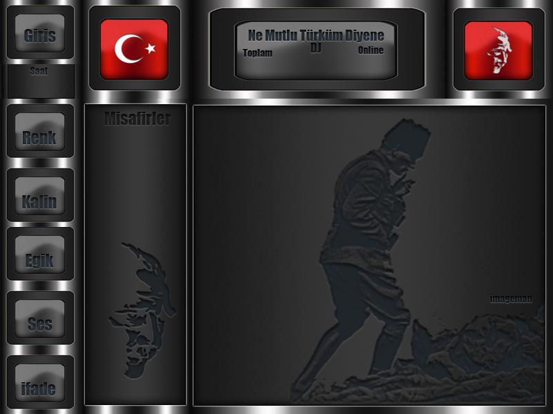 [Resim: flatcast-turkiyem-temh2c3g.jpg]