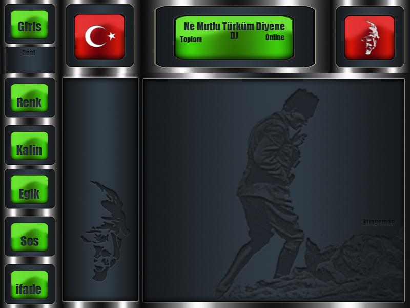 [Resim: flatcast-turkiyem-teminiff.jpg]