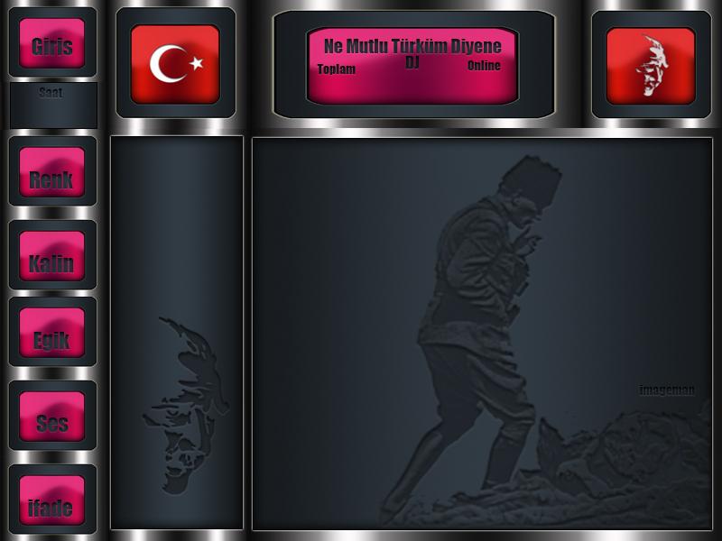 [Resim: flatcast-turkiyem-temogco3.jpg]
