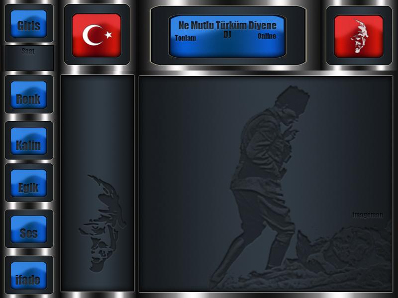 [Resim: flatcast-turkiyem-temrlcia.jpg]