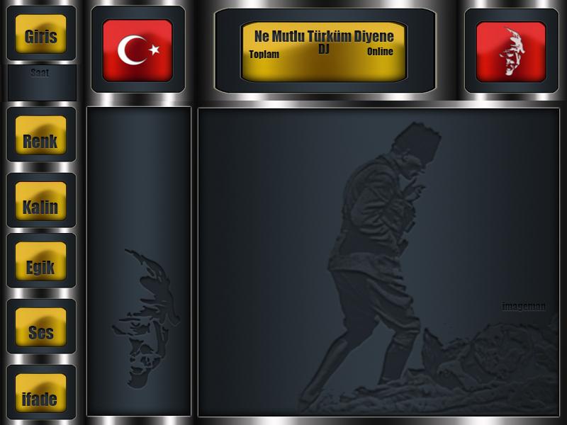 [Resim: flatcast-turkiyem-temu8d1t.jpg]