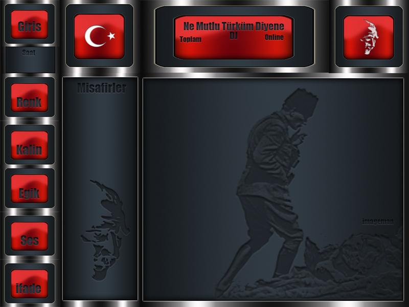 [Resim: flatcast-turkiyem-temwzc4h.jpg]