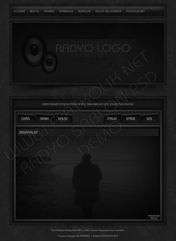 flatcast-web-radyo-sao1kd5.jpg