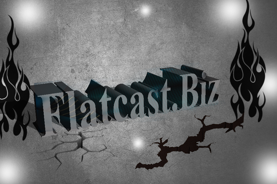 flatcastbz03r1kl6.jpg