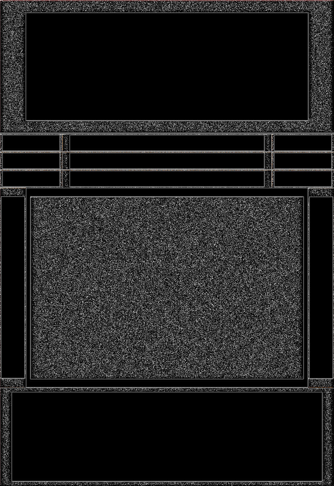 flatcastradyondexlerifjjrs.jpg