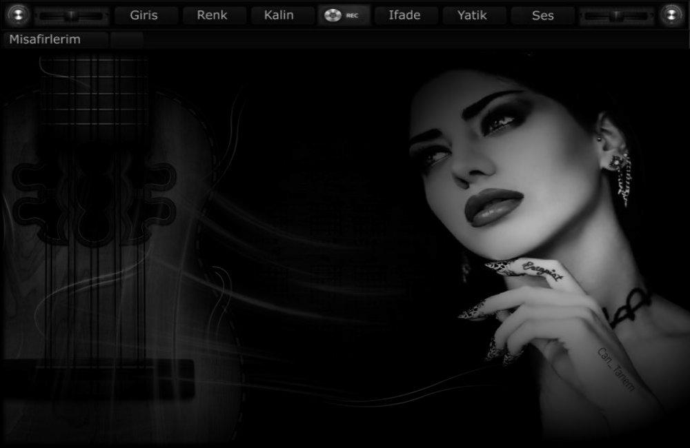 Flatcast Radyo Tema_Bayan fcp _19