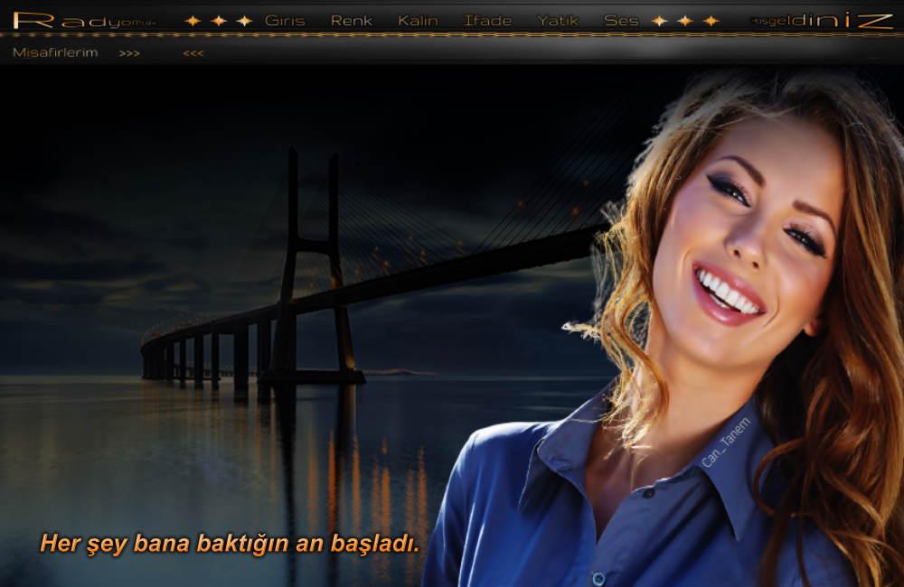 Flatcast Radyo Tema_Bayan fcp _37