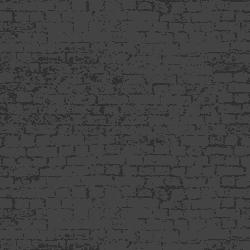 flatkolik-gri-arka-pl7ak5t.jpg