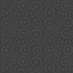 flatkolik-gri-arka-plcnkdr.jpg