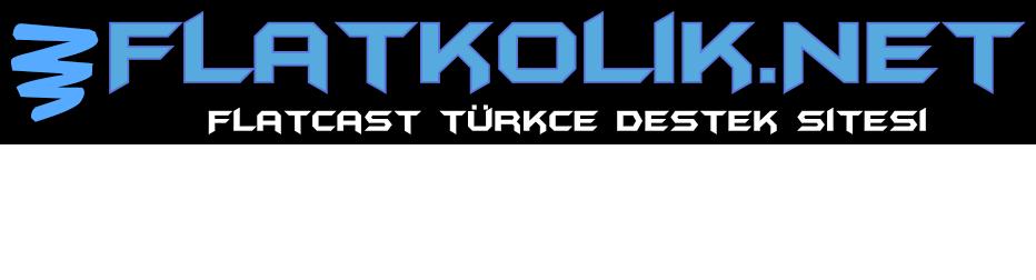 flatkolik-net-logo-ca7njeh.png