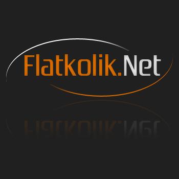 flatkolik-net-logoytk3t.jpg