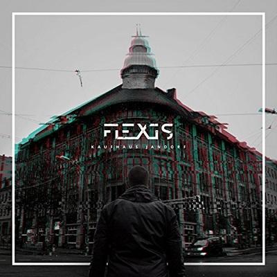 Flexis - Kaufhaus Jandorf (2018)