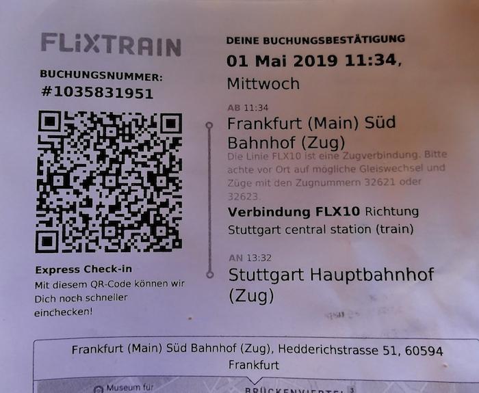 flixtrainticket2019-0l9kfs.jpg