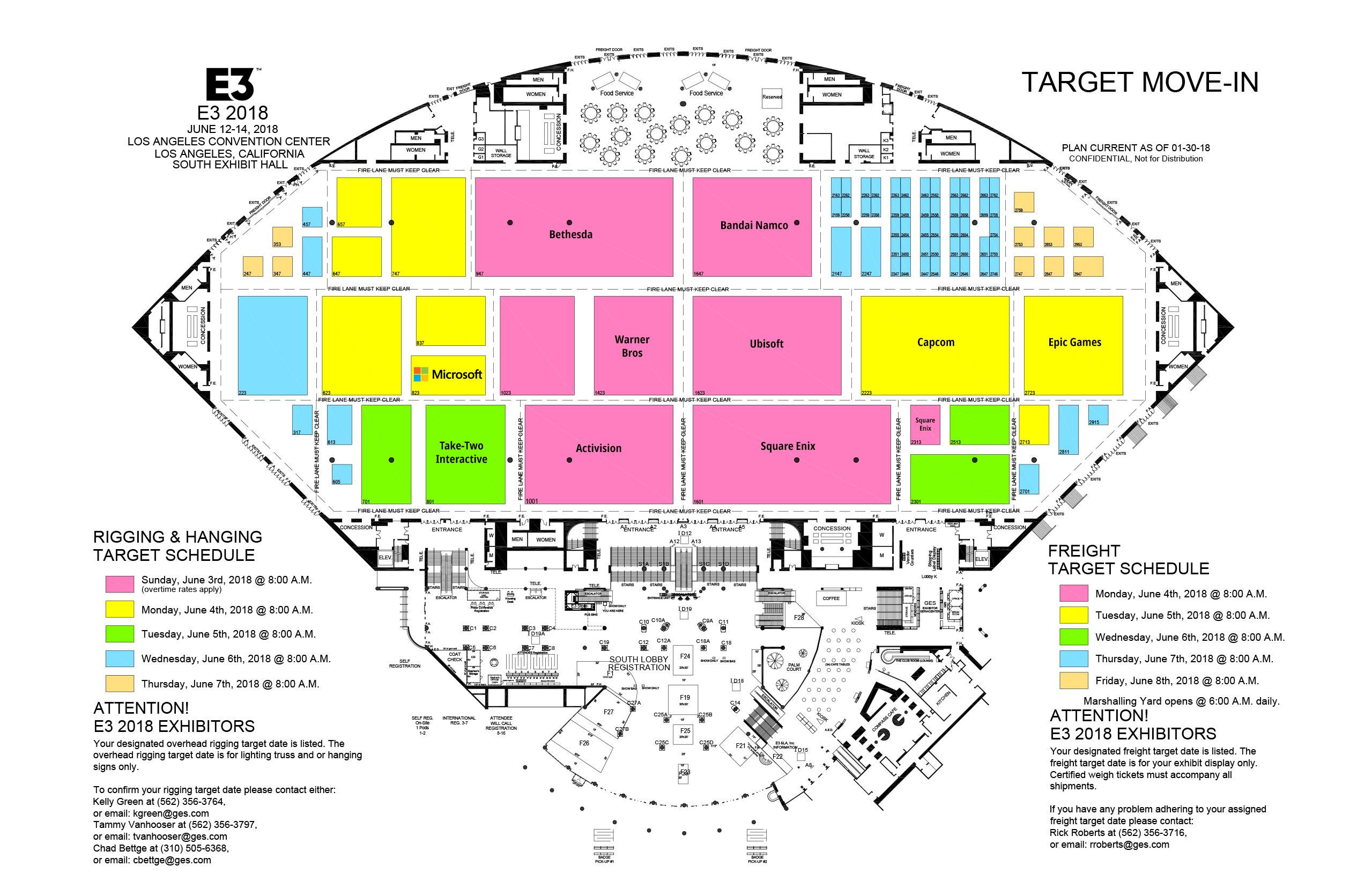 floorplan_southhalligkk6.png