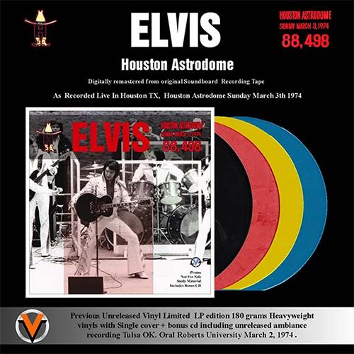 Das Elvis Vinyl Forum - Portal Flyer-houston-astrodo6vk6s