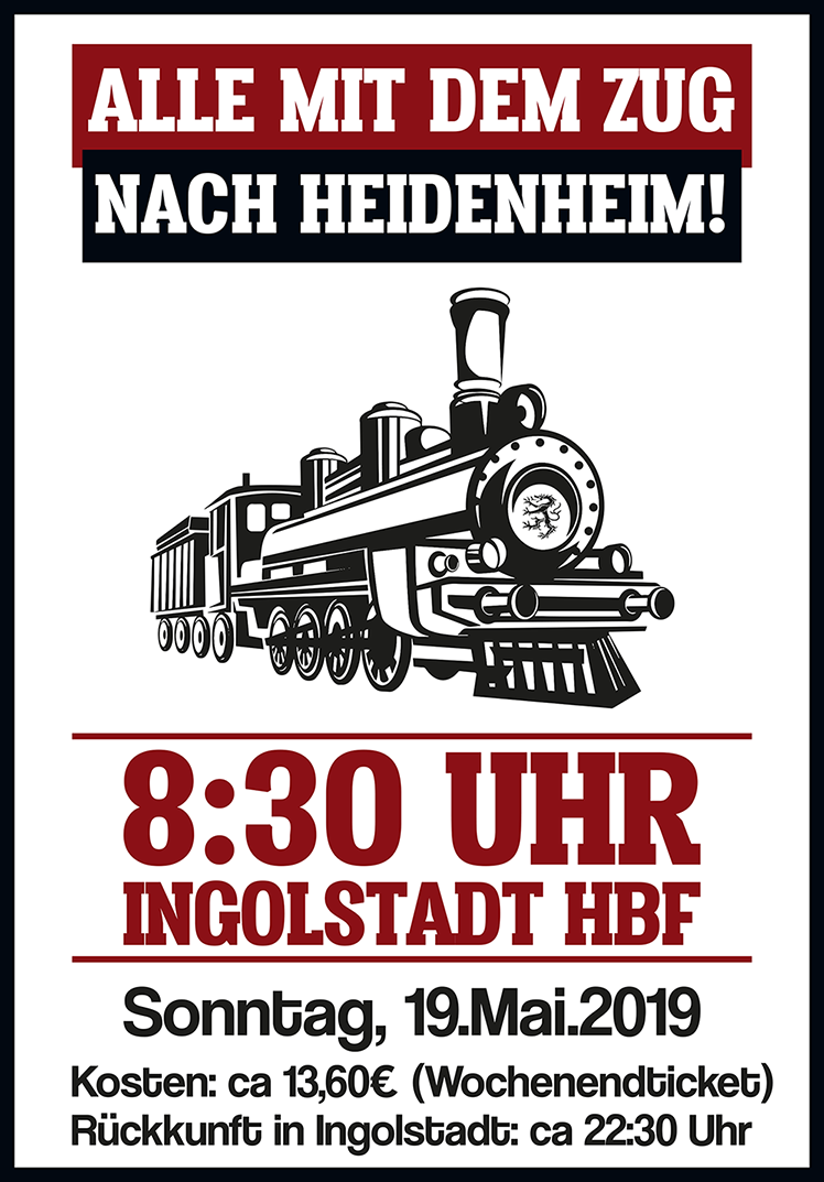 flyer_hdh23mkxi.png