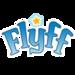 FlyFF Smileys