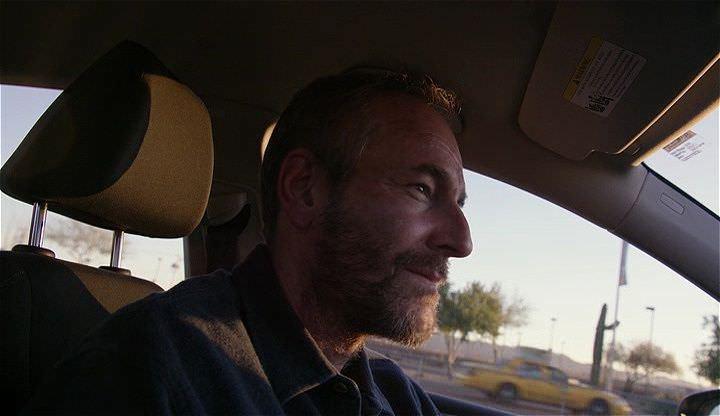 Phoenix'te Unutulan Ekran Görüntüsü 1