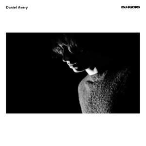 Daniel Avery - DJ-Kicks (2016)
