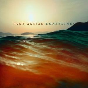 Rudy Adrian - Coastlines (2016)