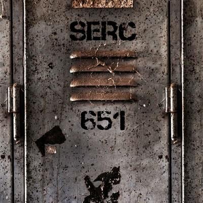Serc651 - RapSucht Vol. 1 & Vol. 2 (2018)