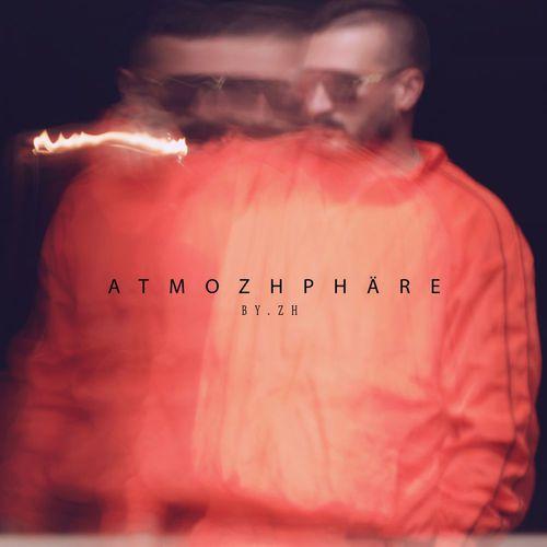ZH - AtmoZHphere (2018)