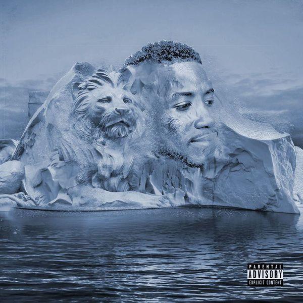 Gucci Mane - El Gato: The Human Glacier (2017)