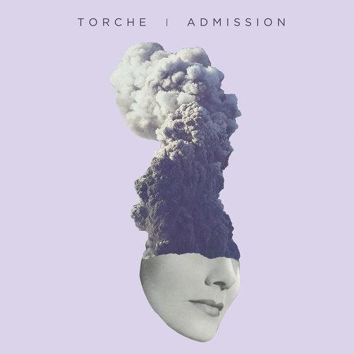 Torche - Admission (2019)