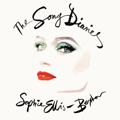Sophie Ellis-Bextor - The Song Diaries (2019)