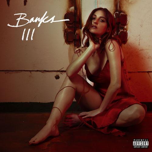 Banks - III (2019)