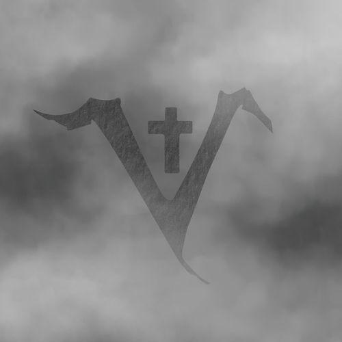 Saint Vitus - Saint Vitus (2019)