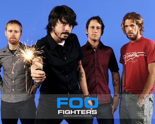 [Bild: foo-fighters-discograsnk7u.jpg]