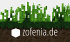 Zofenia.de Map