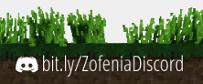 Zofenia Discord