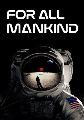For All Mankind - Stagione 1 (2019) (8/10) DLMux 1080P HEVC ITA ENG AC3 x265 mkv