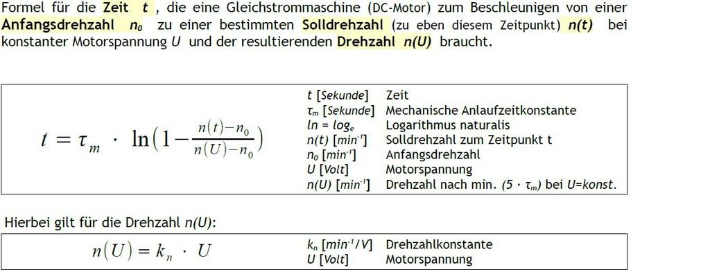 Ausgezeichnet Definieren Sie Die Motorsteuerung Galerie - Der ...