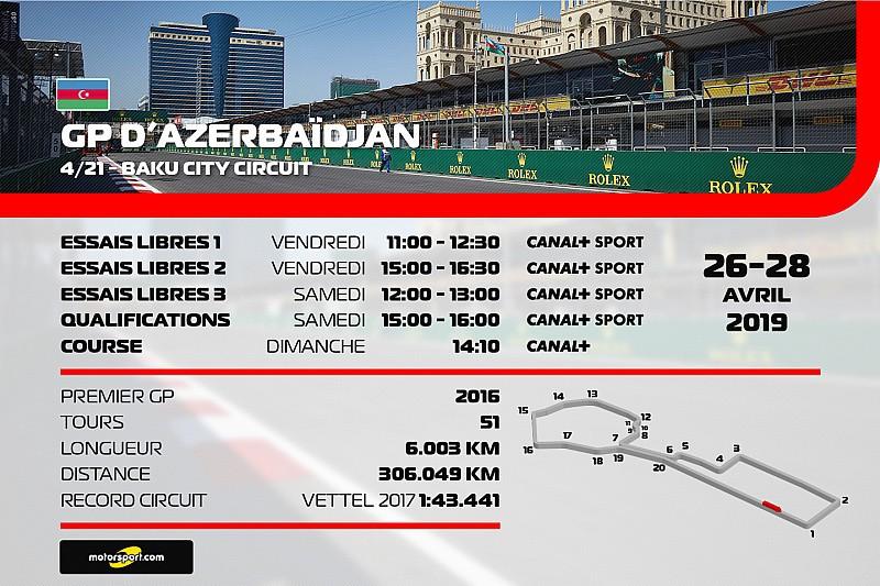 formula-1-2019-infogrj8jf6.jpg