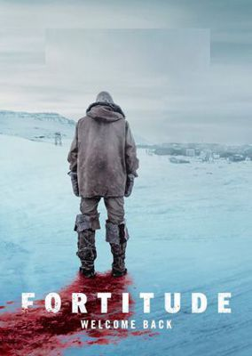 Fortitude - Stagione 2 (2017) (9/10) HDTV ITA AAC x264