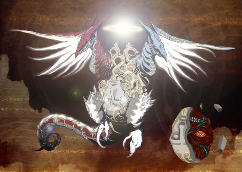 Evangelion 20 you can not advance dublado ptbr filme hd - 1 7