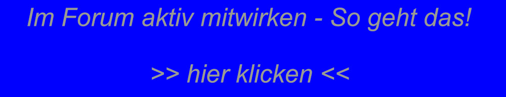 https://abload.de/img/forum-mitwirkenp0j4k.jpg