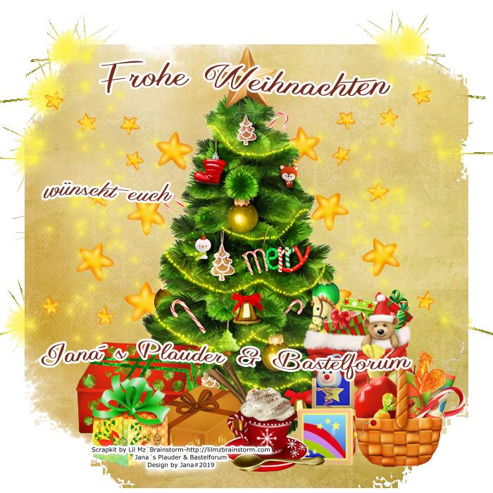 Weihnachtsgrüße Forumcopylmbtobyjw2010qjmd
